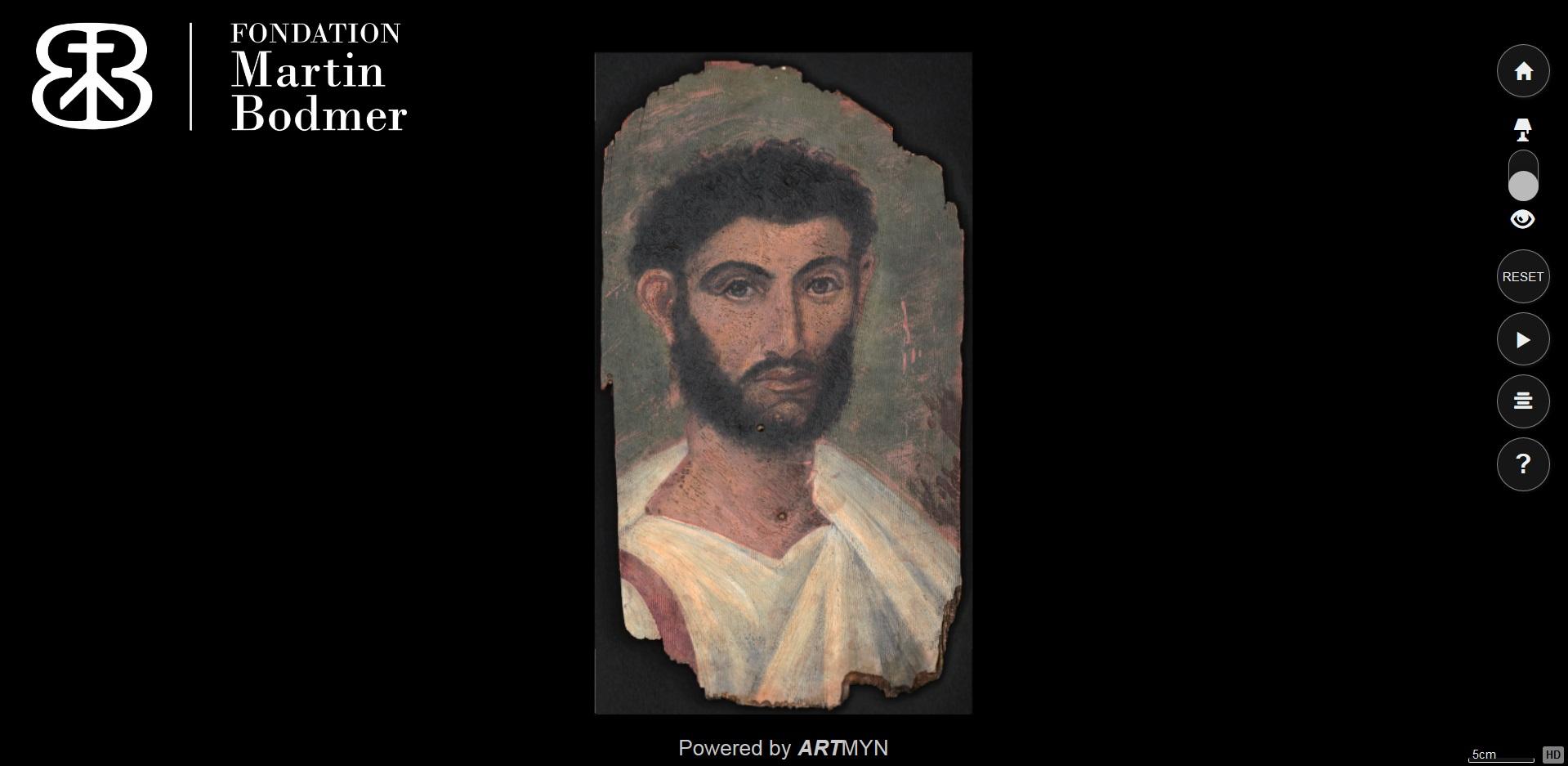 Source:     https://www.artmyn.com/partners/fondation-bodmer/OldEgypt_Fayoum/   .