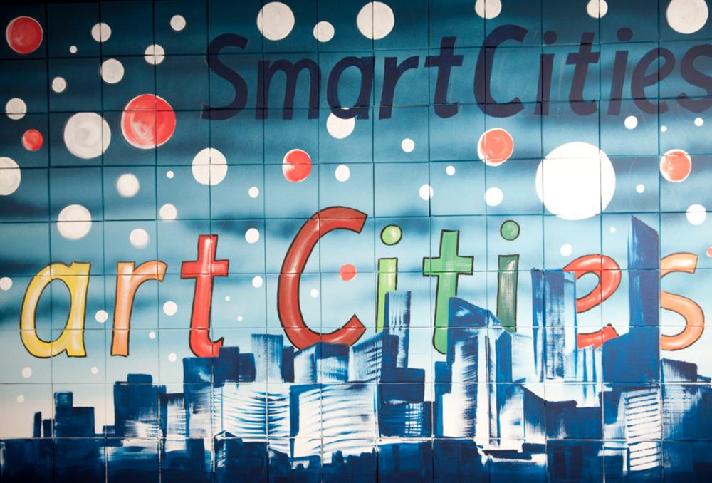 smart cities.png