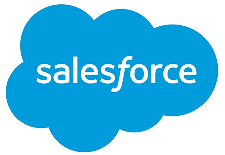 Salesforce_Cloud_Alliance.jpg