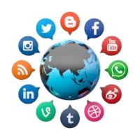 social-media-2636256_1280.jpg