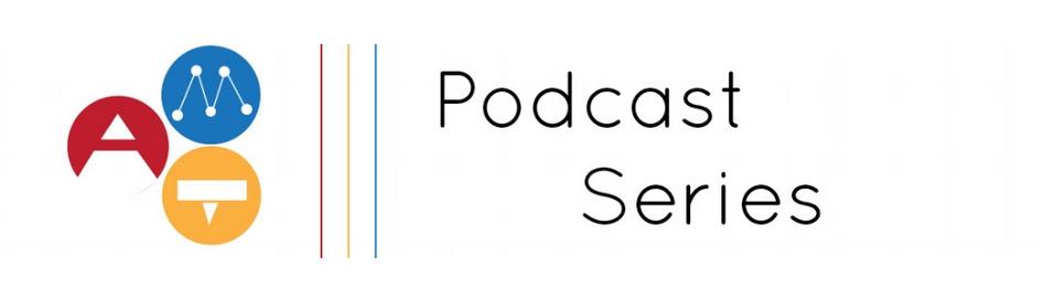 amtlab podcast.png
