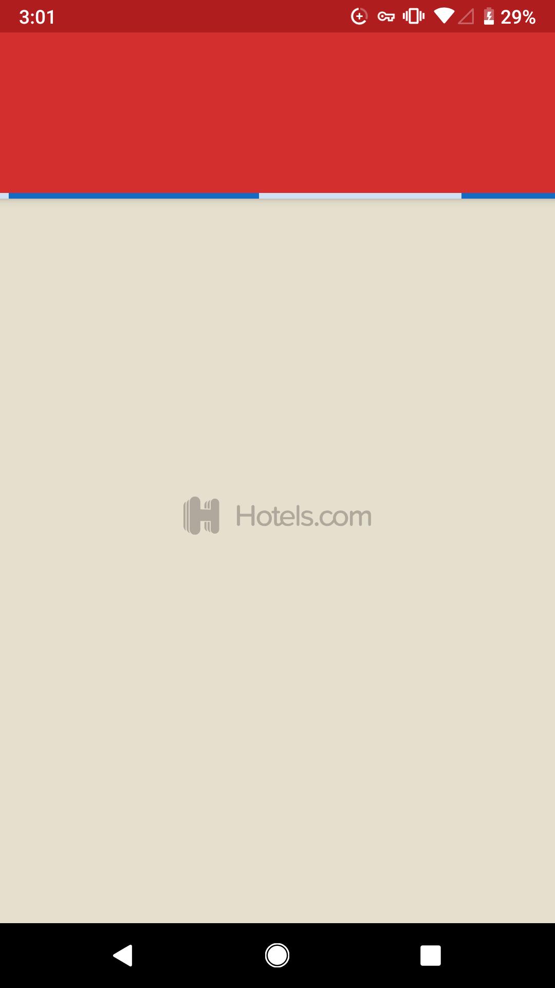 hotels.com_app_screenshot_loading_screen.png