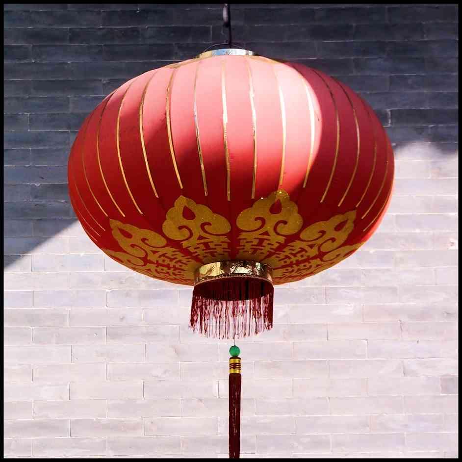 Lantern PG 1.jpg