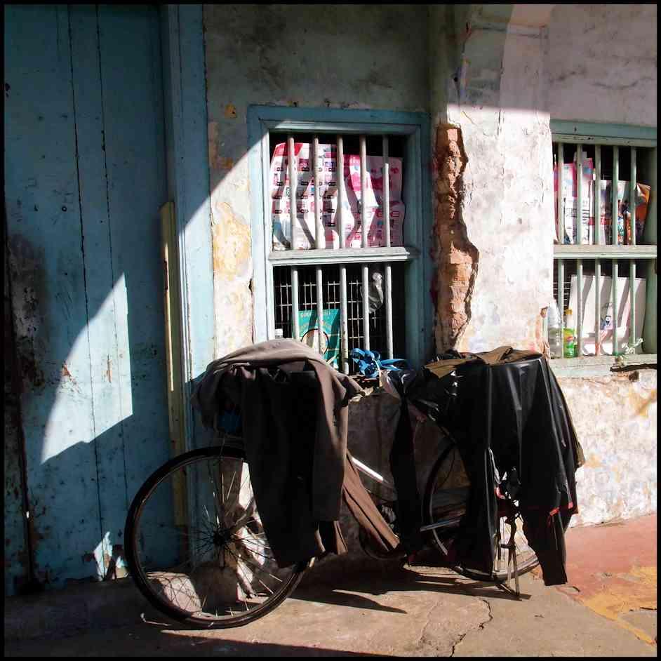 Bike PG 1.jpg
