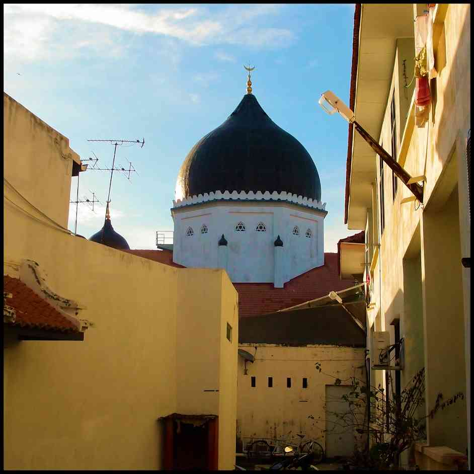 Masjid PG I.jpg