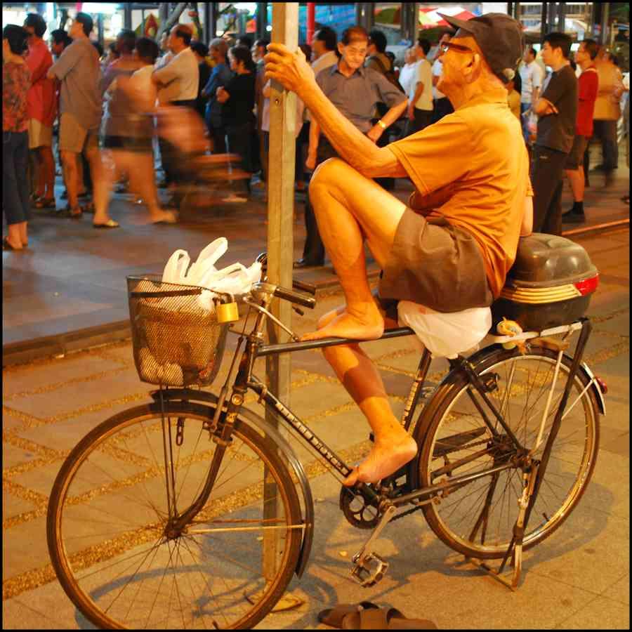 Bike SG 1.jpg