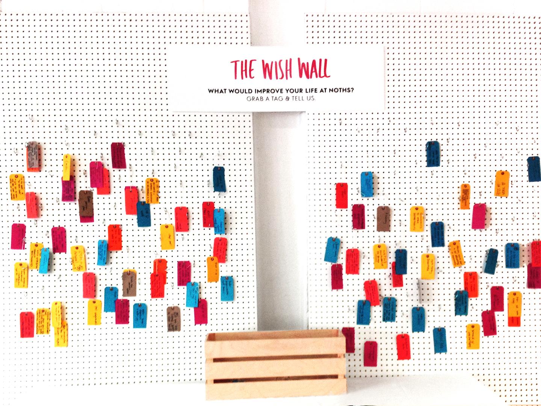 WISH WALL.jpg