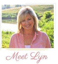 Lyn Cooke.jpg
