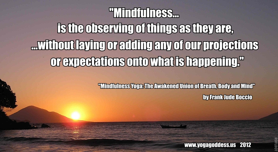 mindfullness-iii.jpg
