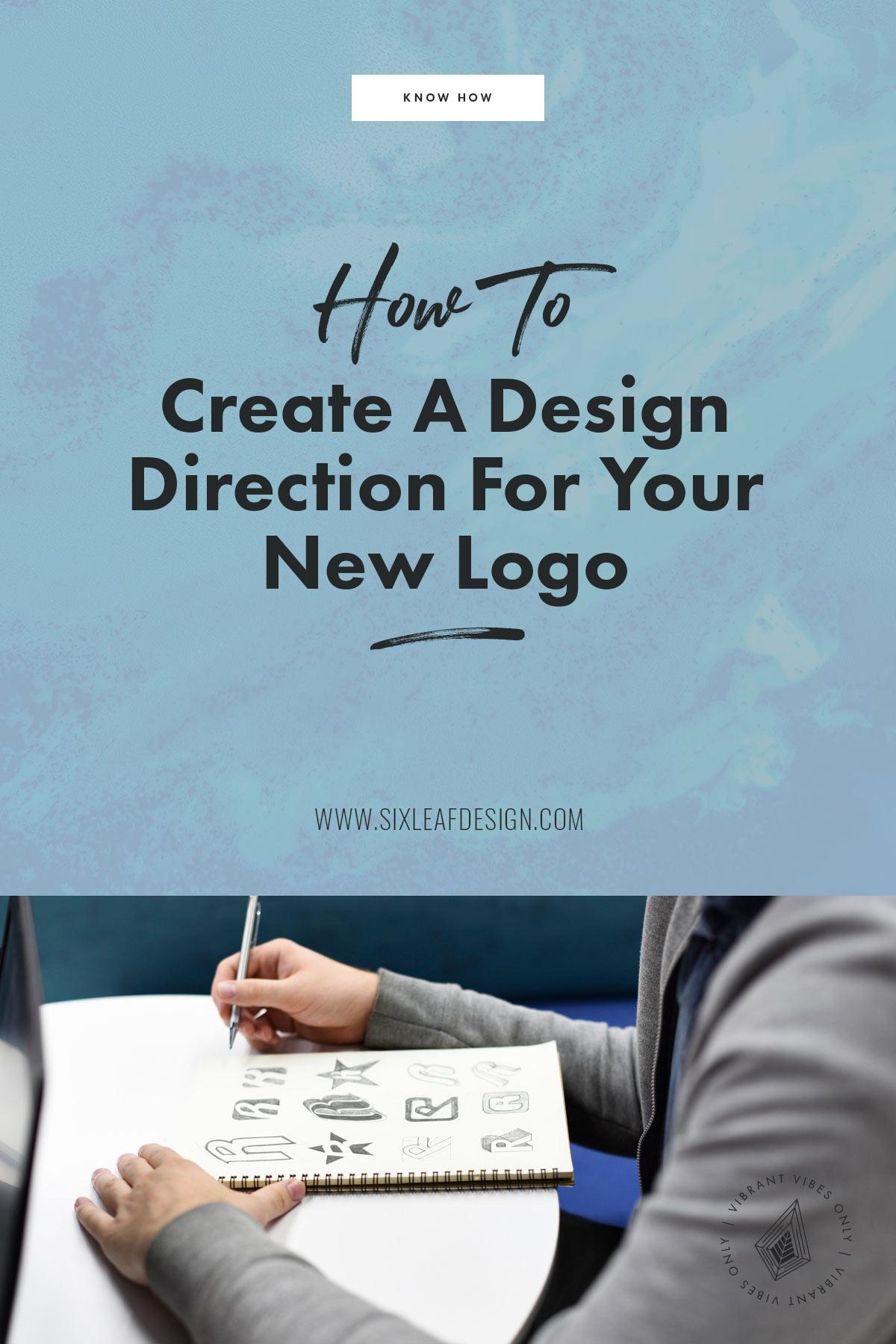 Blog-FeaturedImage-DesignDirection.jpg