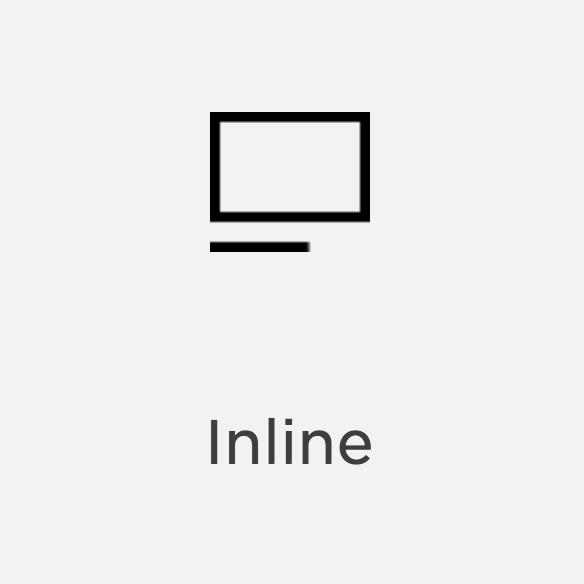1-Inline.jpg