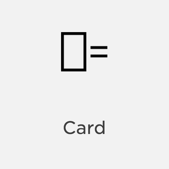 3-Card.jpg