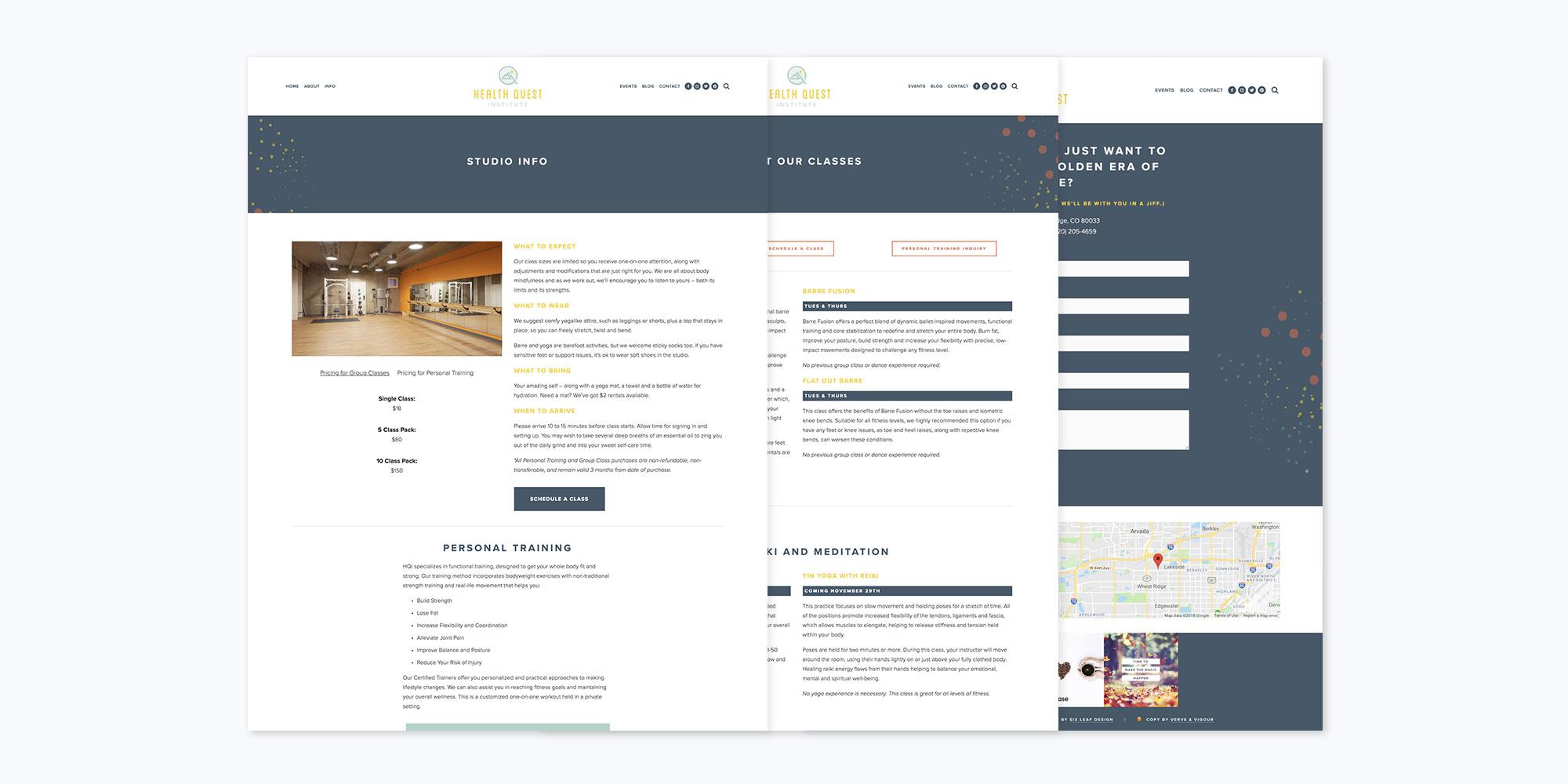 portfolio-HQI-horz-2.jpg