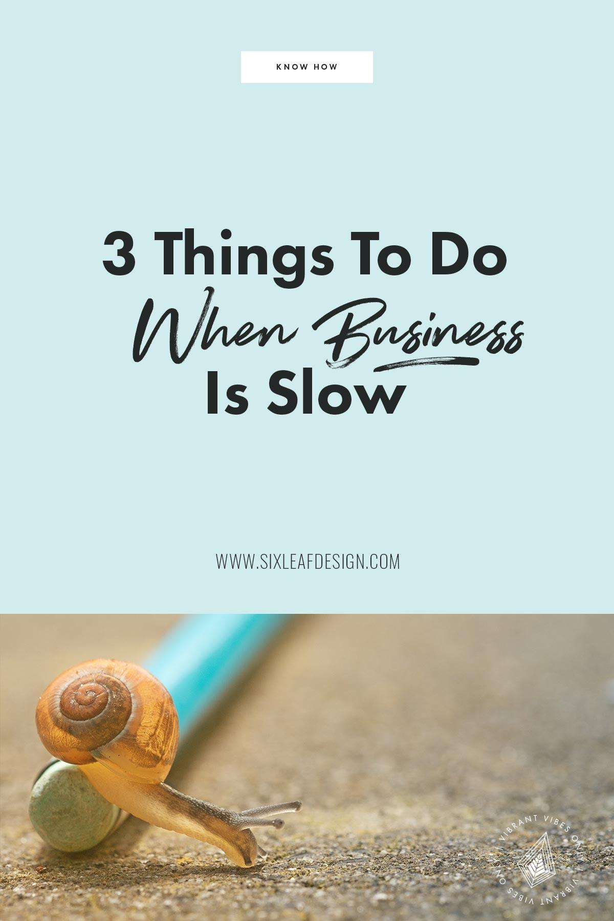 Blog-FeaturedImage-BusinessSlow.jpg