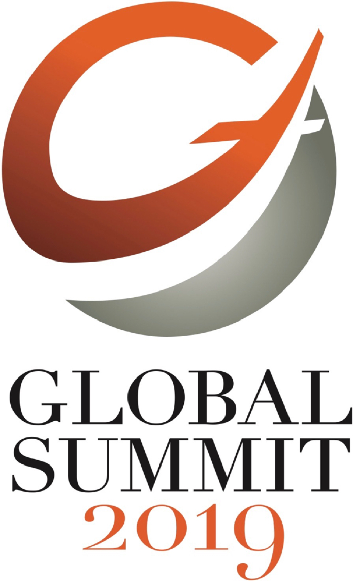 GLOBAL SUMMIT 2019 LOGO.jpg