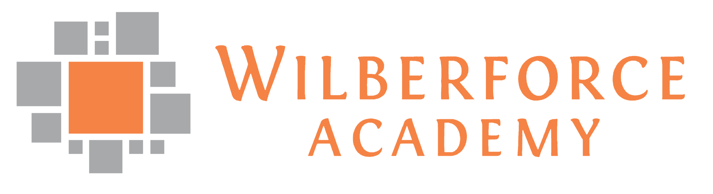 Wilberforce_Logo.png