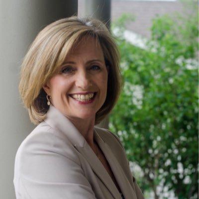 Kristin Robbins (Minnesota House of Representatives)