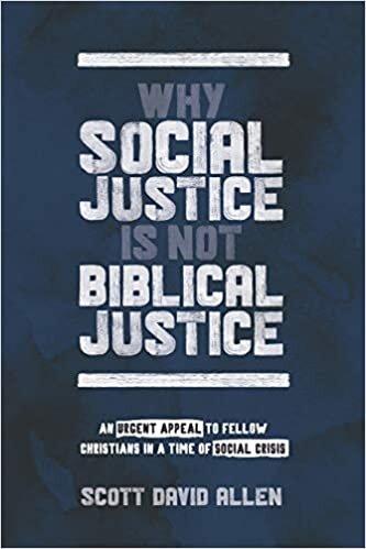 COVER OF SCOTT ALLEN BOOK.jpg
