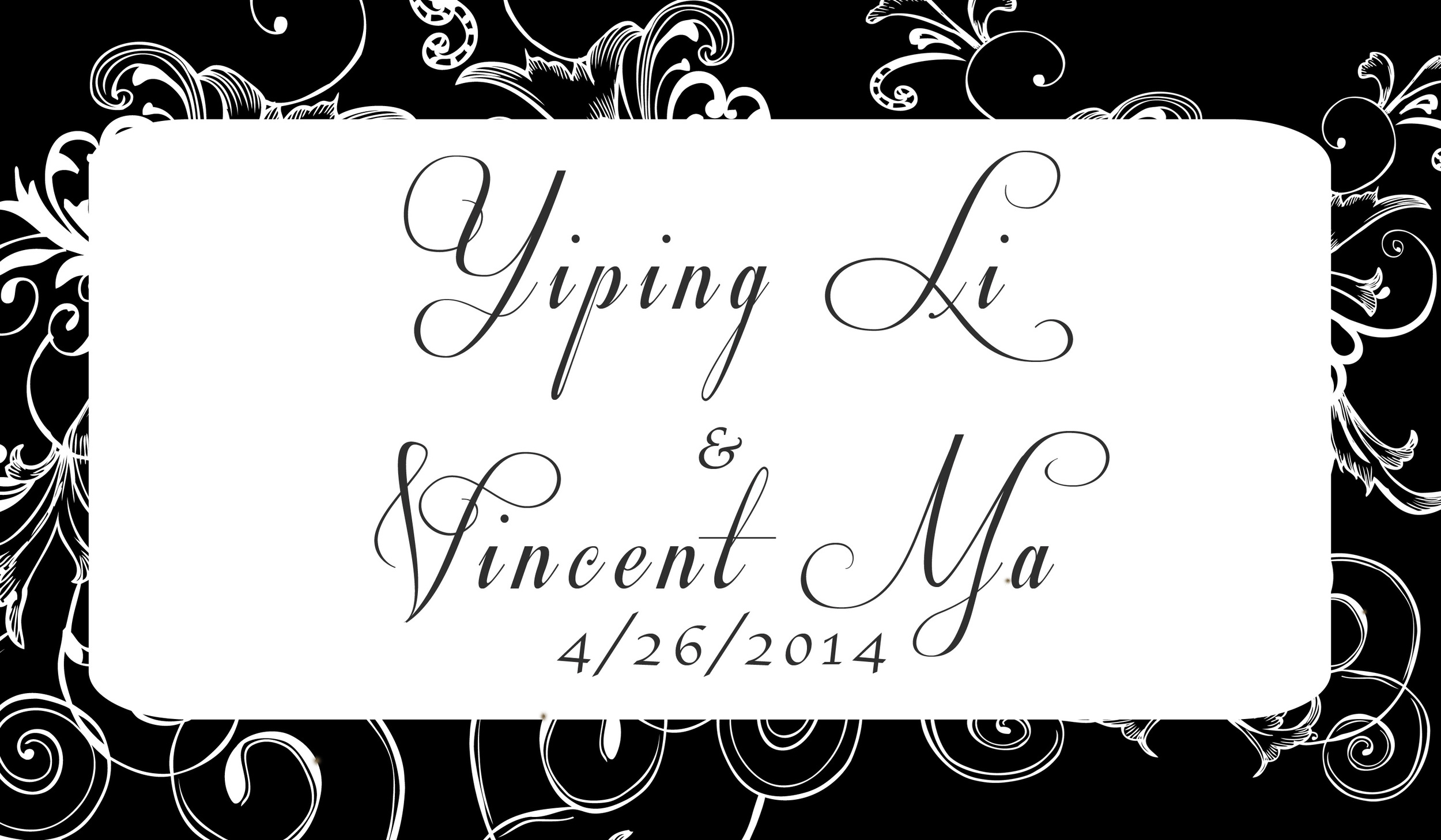 Yiping & Vincent BW.jpg