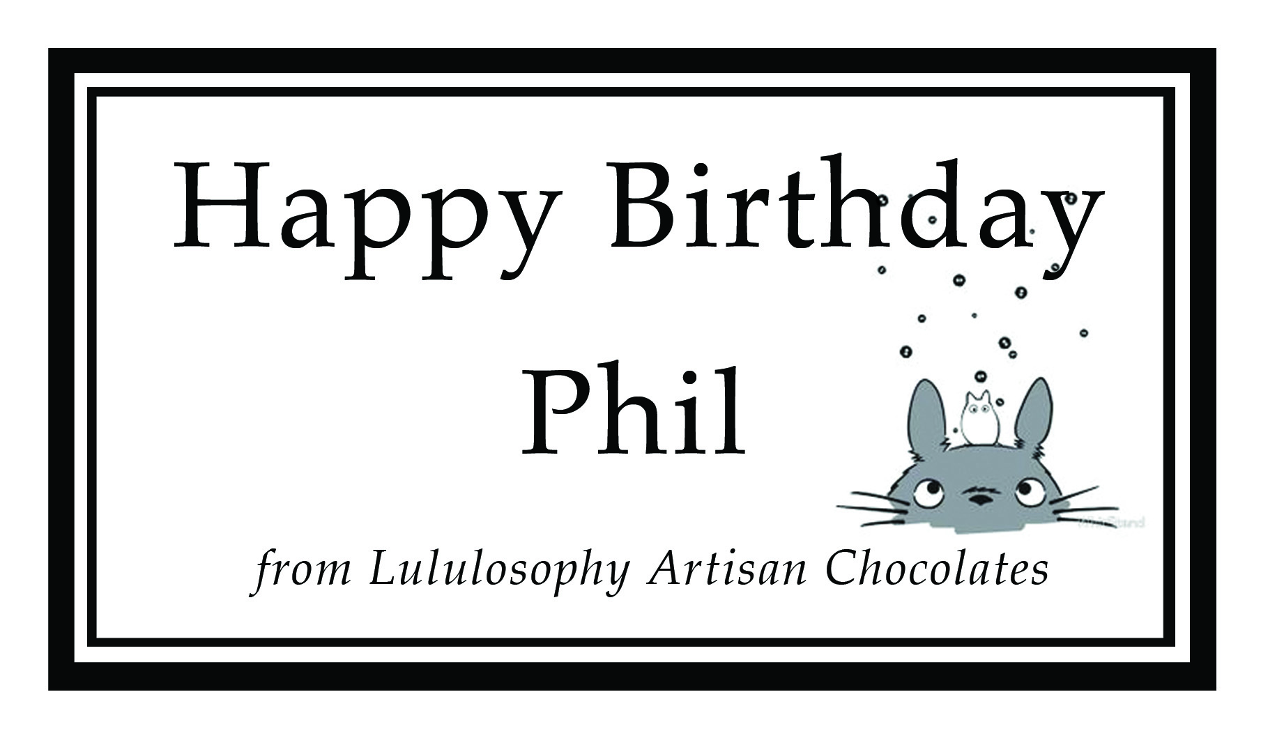 Happy Birthday Phil - Version 2.jpg