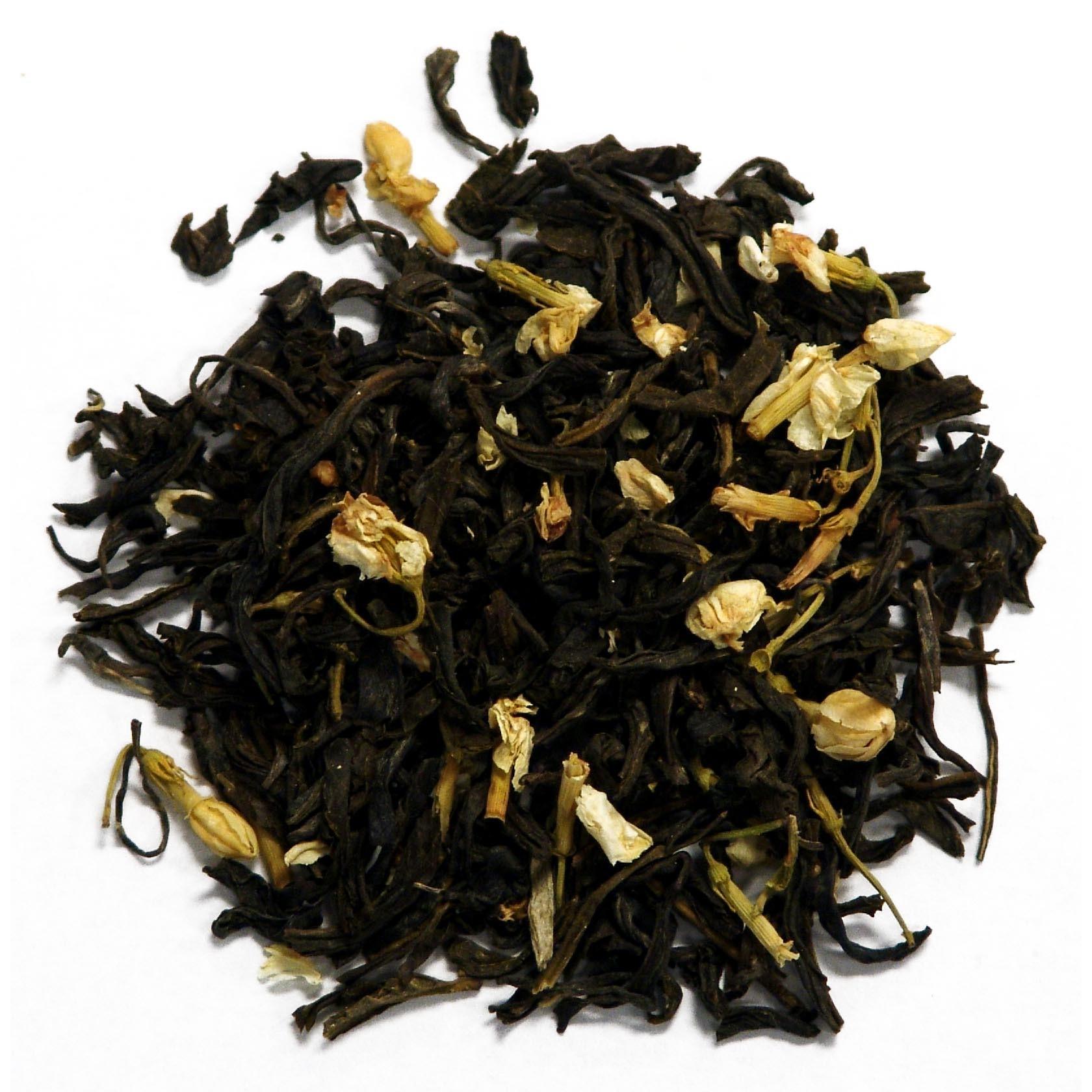 TOLSLL_SHLIJA_-Shanghai-Lichee-Jasmine-Loose-Leaf-Tea.jpg