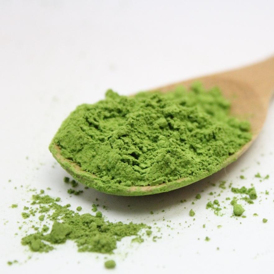 Matcha-Powder.jpg
