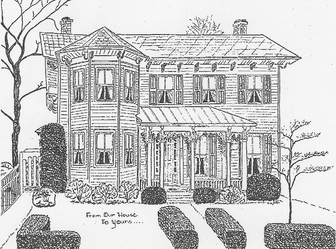 House Sketch.jpeg