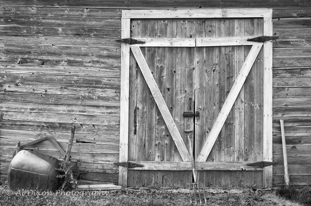 Blog-Aug14-Barn Door.jpg
