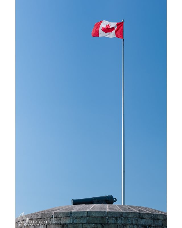 Wishing a very happy #CanadaDay to everyone! #Canada150 #stonyplain #parklandcounty