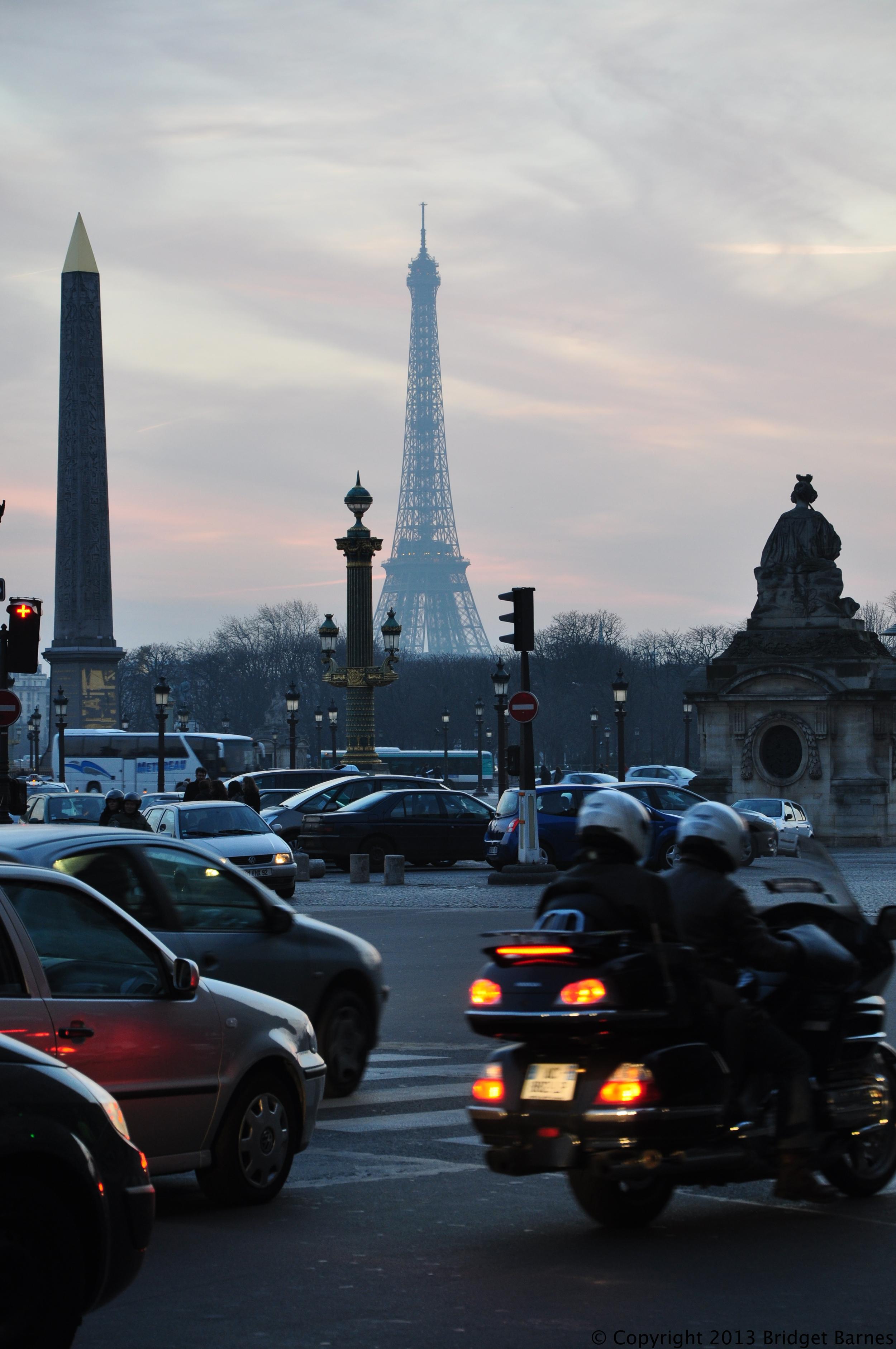 Paris Evening.jpg