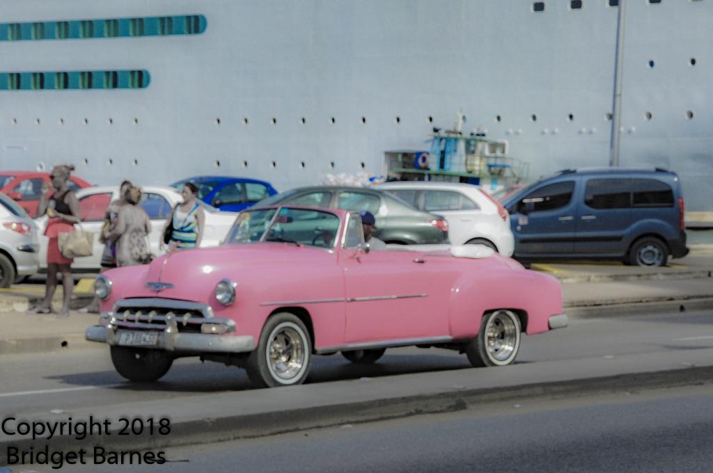 PinkCarHavan-0124.jpg