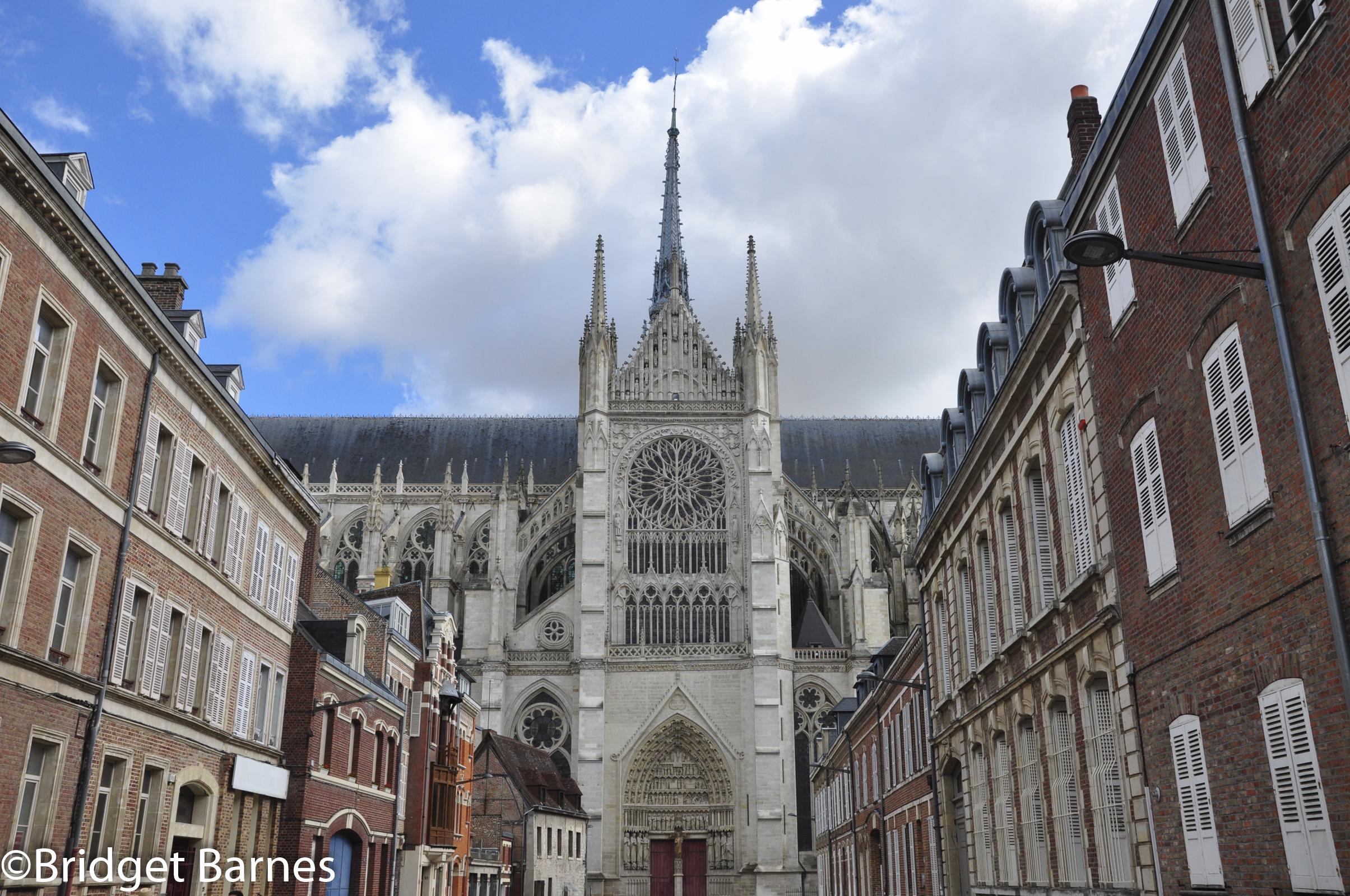 Cathedral Amiens 1.jpg