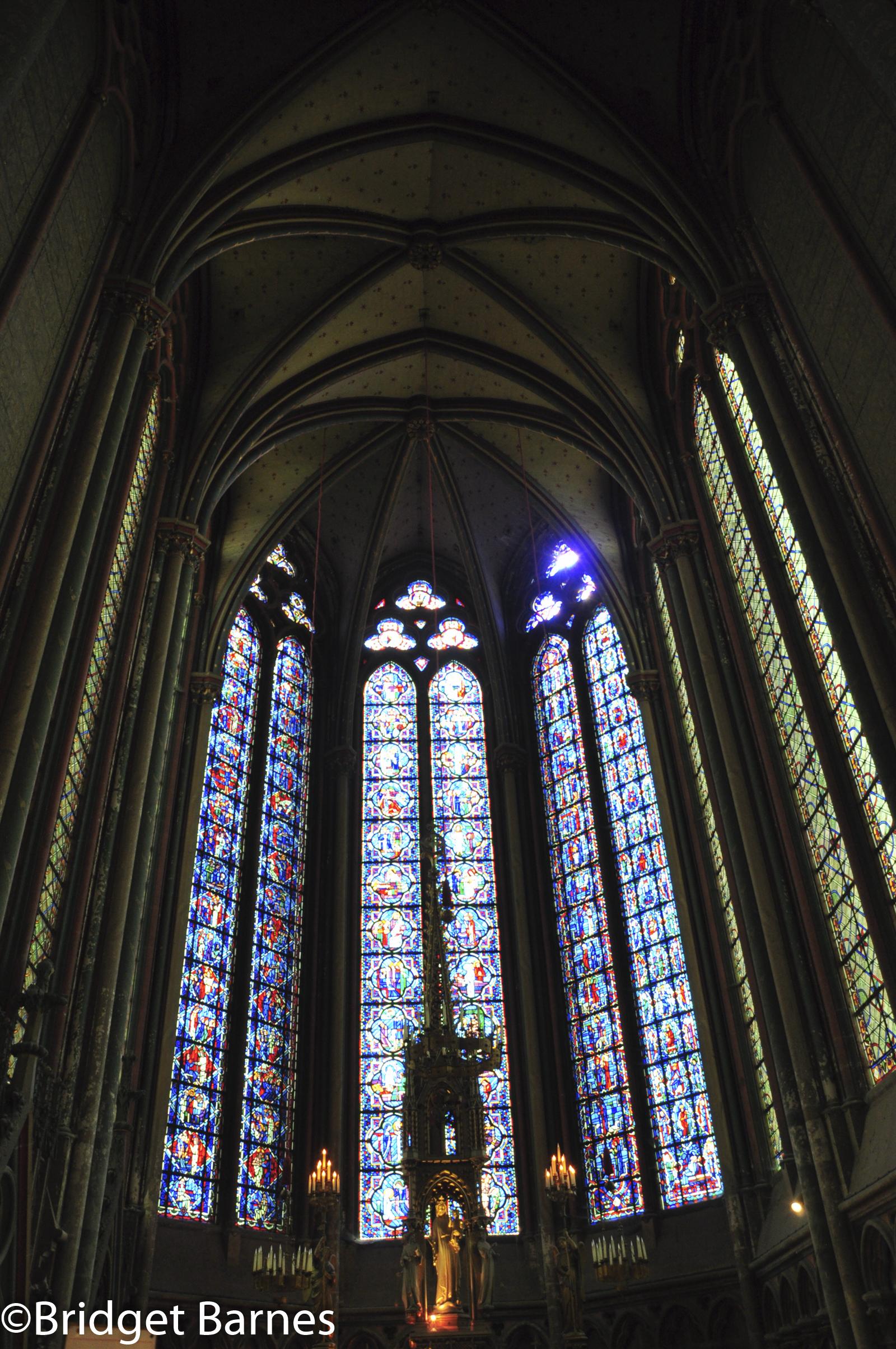 Cathedral Amiens 5.jpg