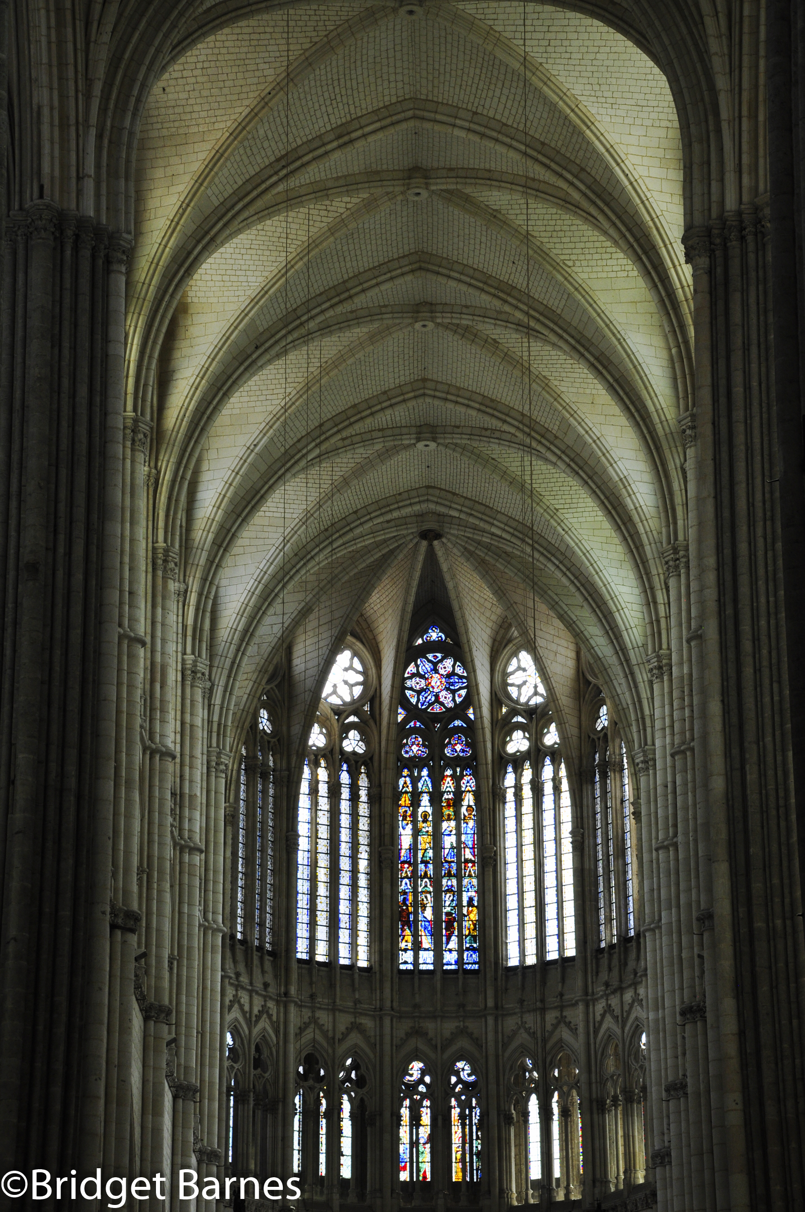 Cathedral Amiens 7.jpg
