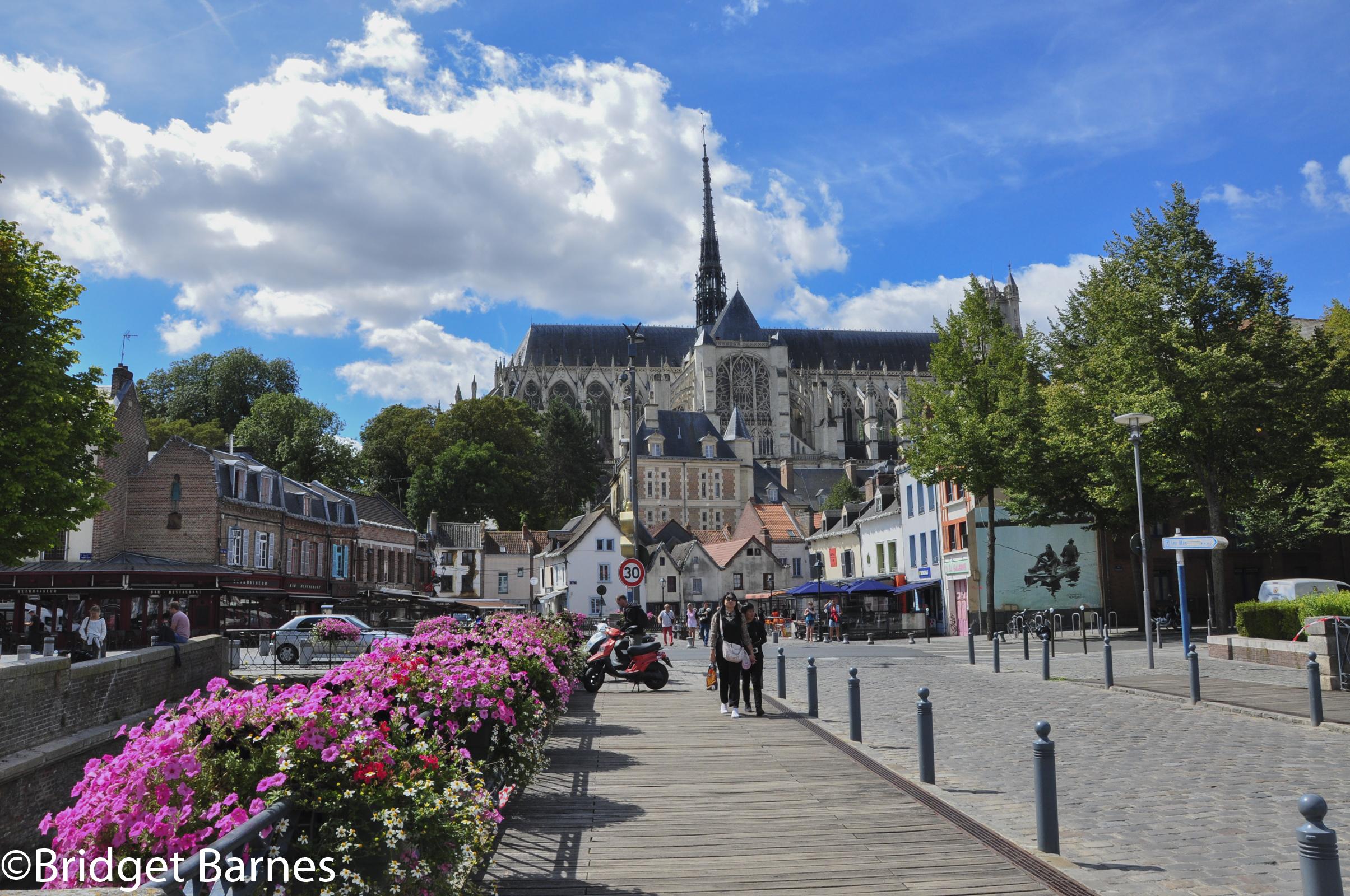 Old Town Amiens.jpg