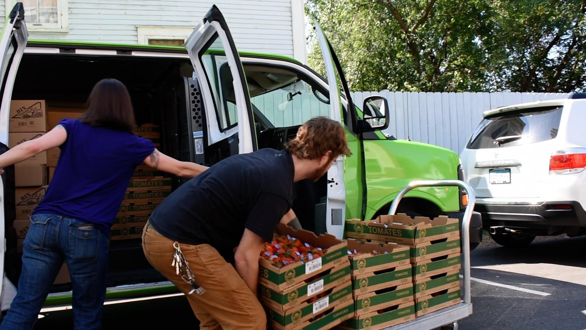 NCFA Van Foodshare.jpg