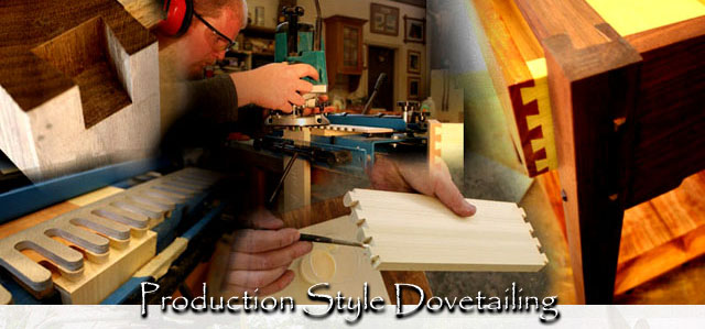 Advanced.Joinery.Dovetailing.jpg
