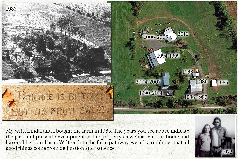 02- Lohr Farm Then & Now.jpg