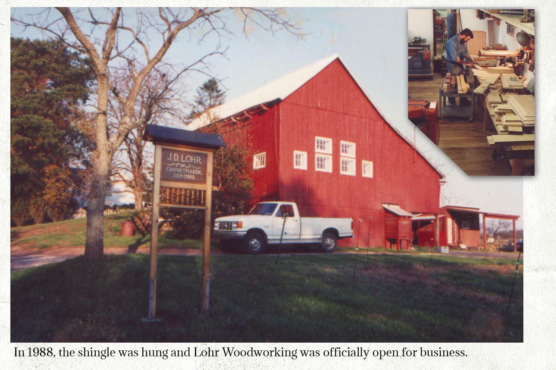 05 - 1988 Old Barn Opening.jpg