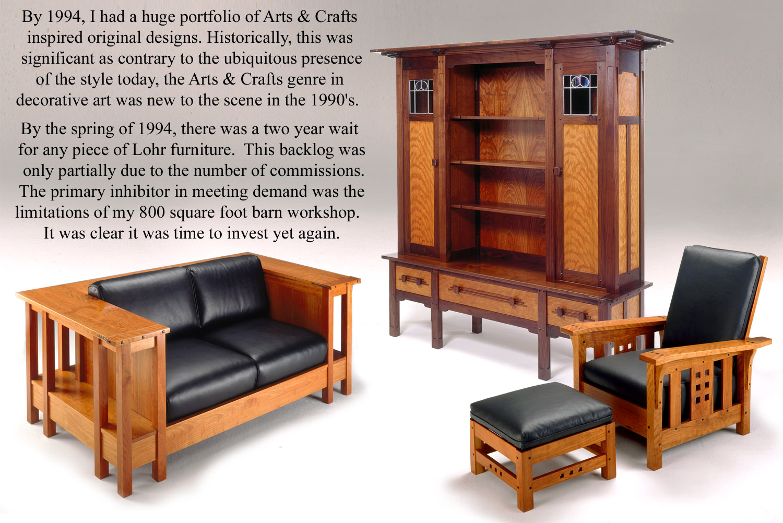 11 - Trilogy-Love.Seat.Hutch.Morris.1500x1000-Text copy.jpg