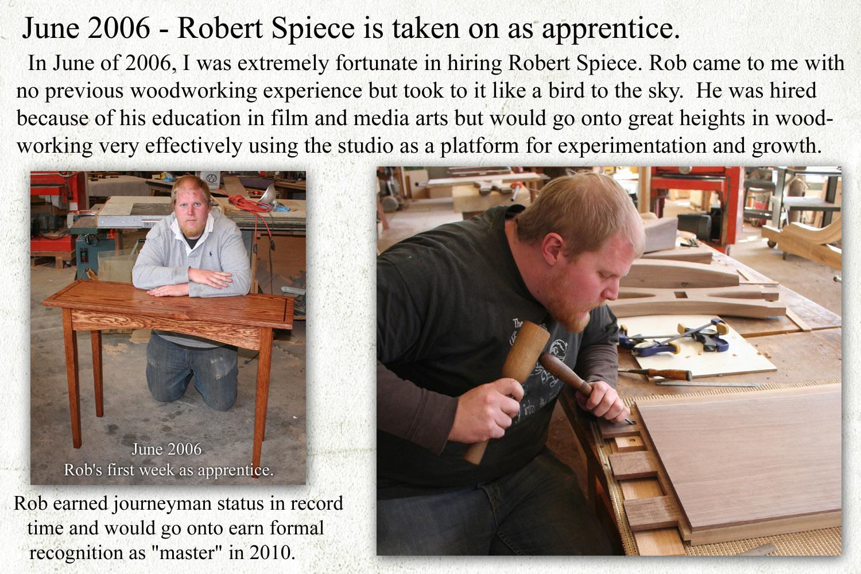 18 - Rob Spiece copy.jpg