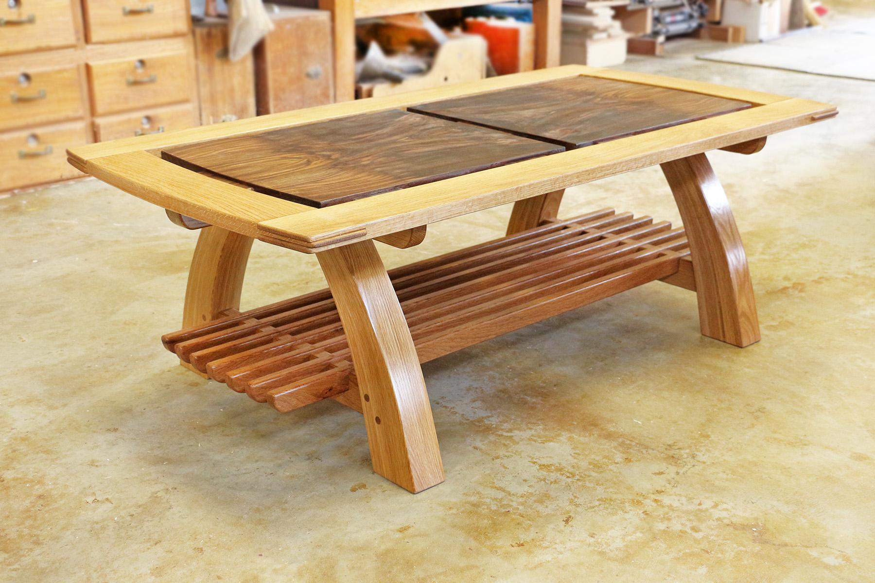 Bent Lamination Coffee Table.jpg