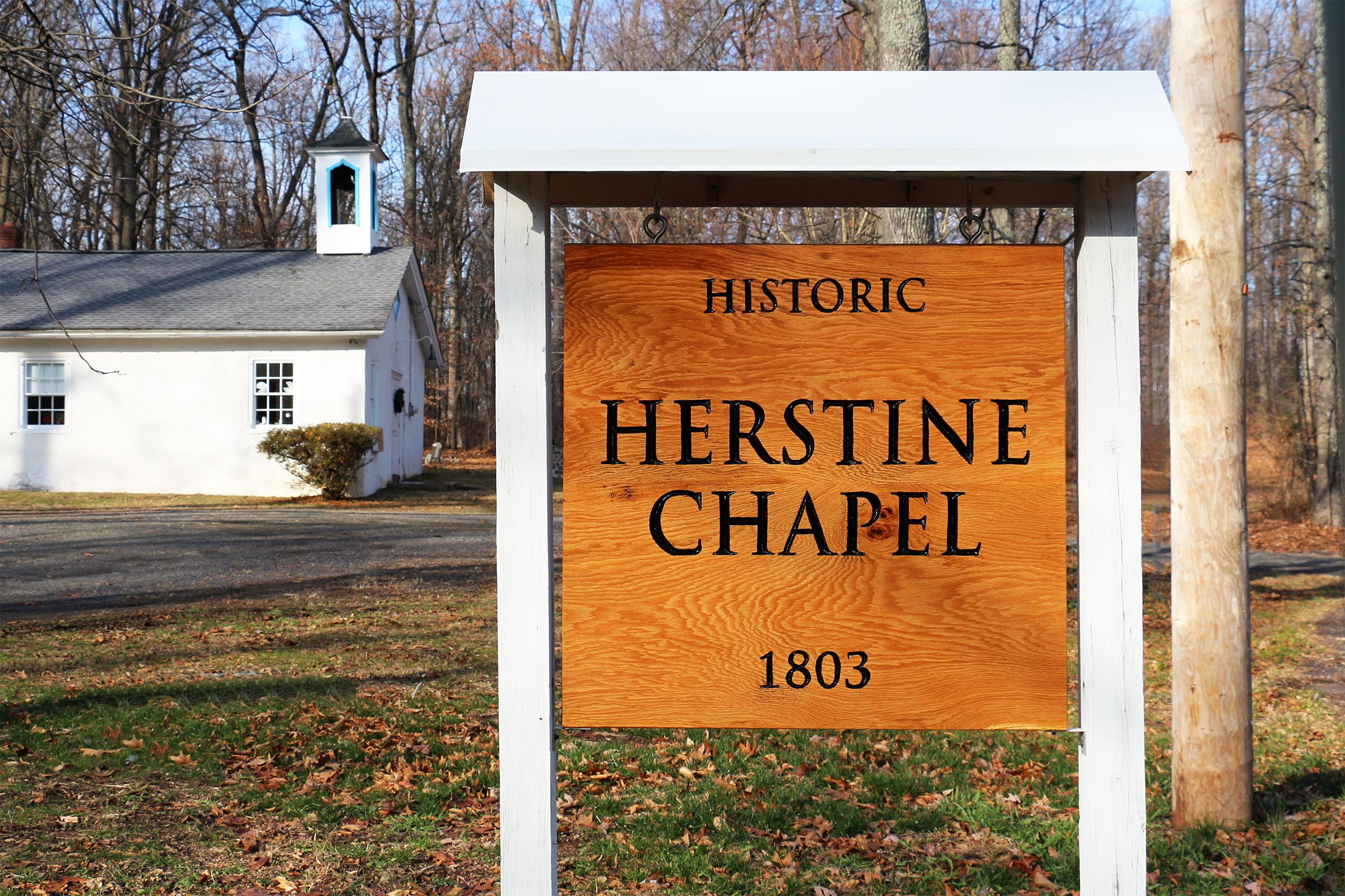 Herstine Chapel.jpg