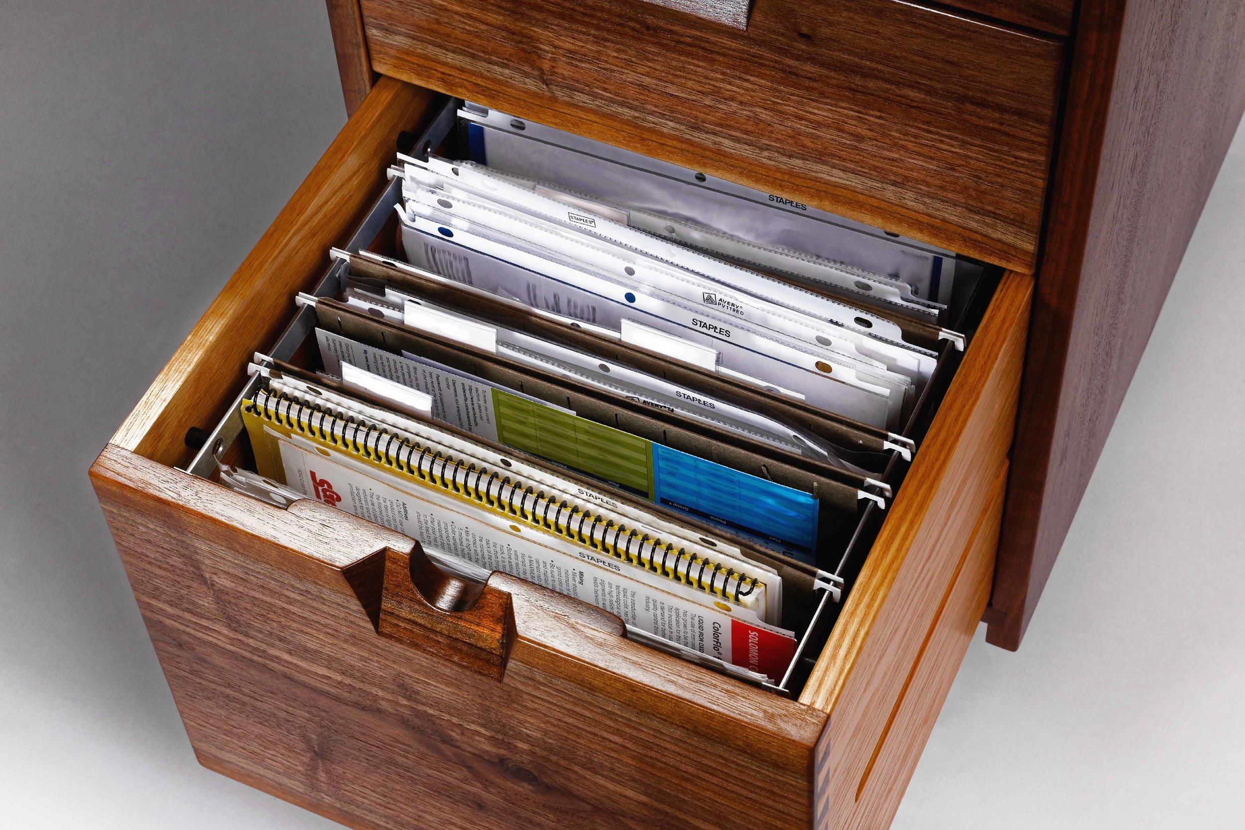 Drawer-2-sml.jpg