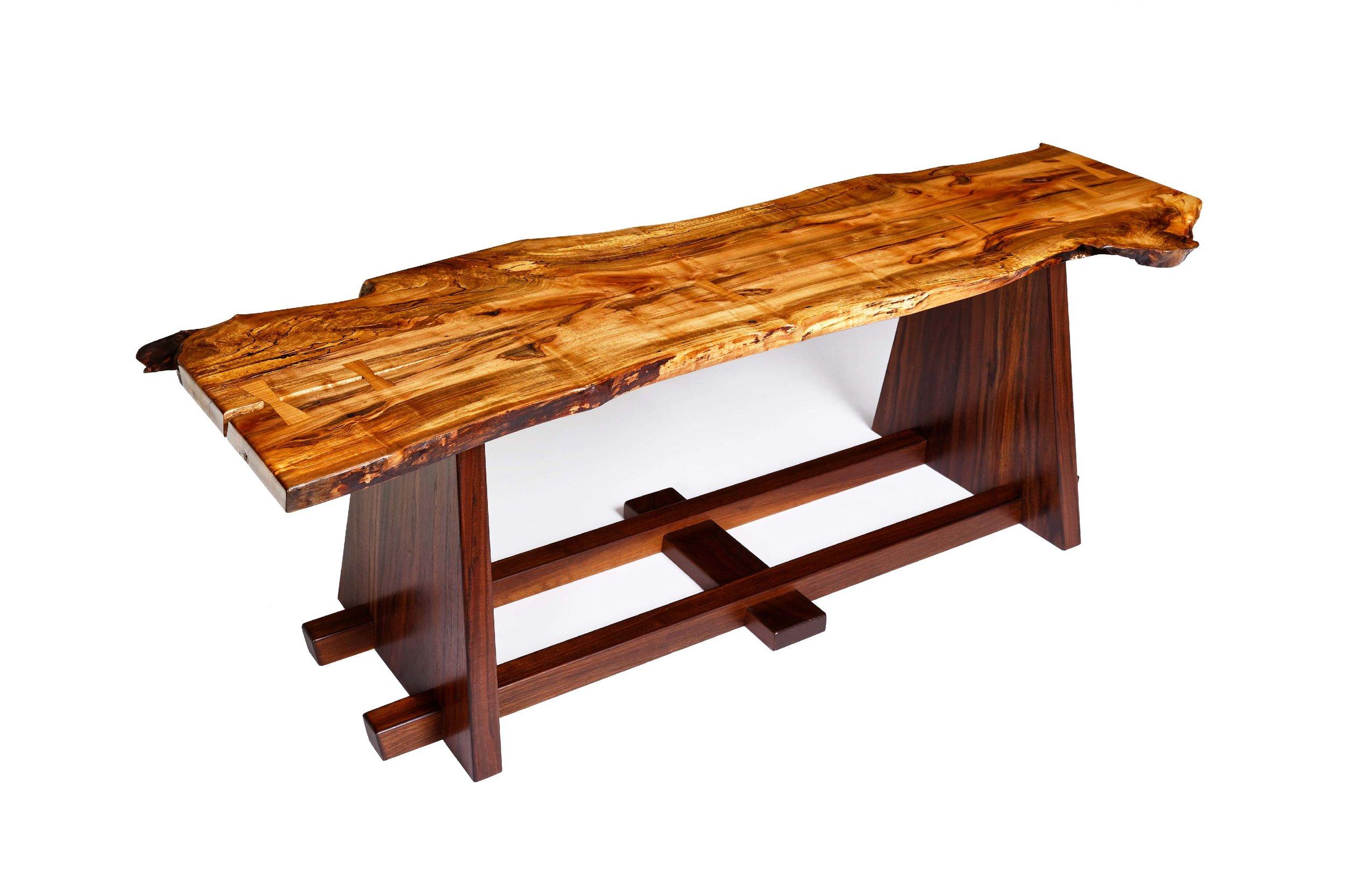 Ghost Maple Table-1sml copy.jpg