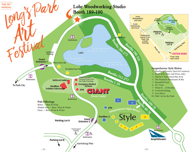 Festival Map (Lohr label).jpg