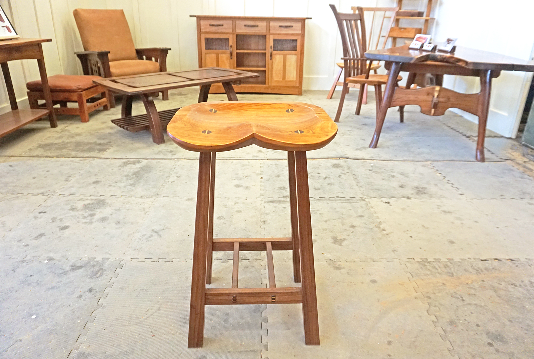 Stool Forefront (email size).jpg