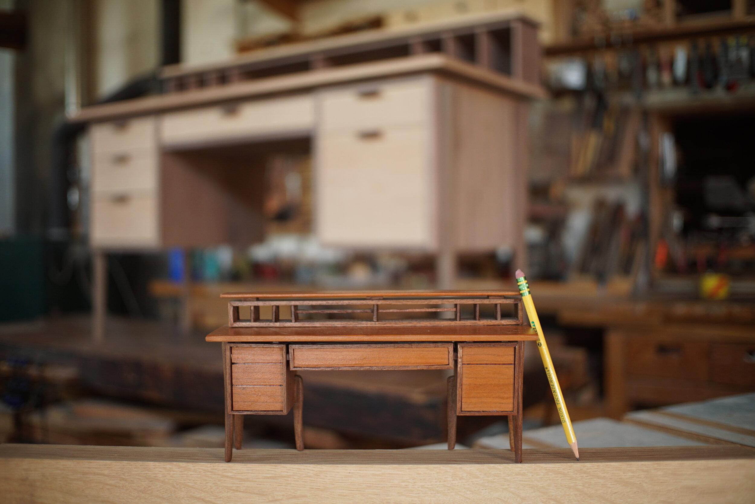 Lohr Woodworking Blog Lohr School Of Woodworking