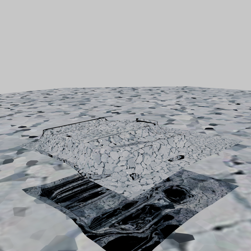 STONE_RENDER_2.png