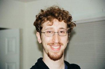 Jesse Diener-Bennett Headshot (1).jpg